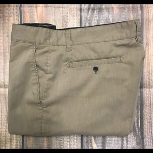 FADED GLORY Classit Khaki Men's Shorts/34